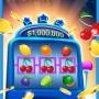 Big Fish Casino – Jouez gratuitement à des machines à sous, au Blackjack, à la Roulette, au Poker et autres !
