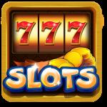 Jackpot Slots Casino - Bonus gratuit toutes les heures