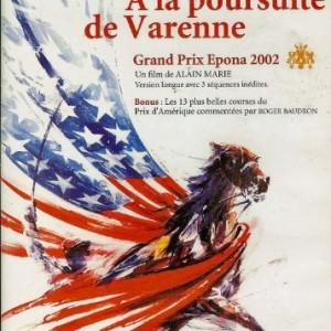 A la poursuite de Varennes