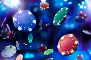 www.casinolariviera.net